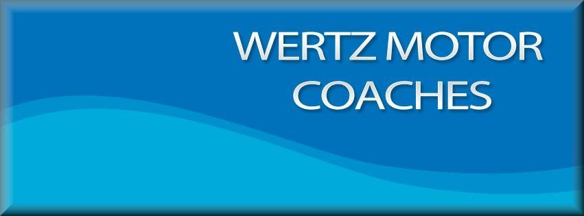 Wertz Motor Coaches
